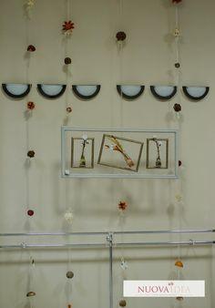 Concept Deco pentru evenimente deosebite. | Nuova Idea Gallery Wall, Concept, Frame, Home Decor, Picture Frame, Decoration Home, Room Decor, Frames, Interior Design