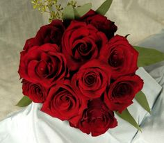 Red roses  Gordon Florist BAltimore Wedding Bouquets, Wedding Flowers, Special Day, Red Roses, Create, Baltimore, Plants, Wedding Brooch Bouquets, Flora