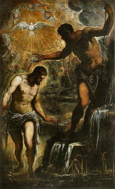 Le_Tintoret_-_Le_Baptême_du_Christ.JPG (1679×2748)