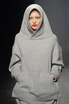 #Felpa #SweatShirt  #JulienDavid