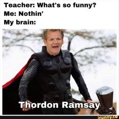 Picture memes — iFunny - Marvel Universe - So Funny Epic Fails Pictures Avengers Humor, Marvel Jokes, Funny Marvel Memes, Dc Memes, What's So Funny, Crazy Funny Memes, Really Funny Memes, Funny Laugh, Stupid Funny Memes