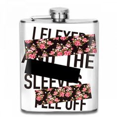 I Flexed And The Sleeves Fell Off   #rose #garden #Flask #beer #artwork #painter #vodka #accessoriess  #mate #groomsman #personalised #personalisedgifts #fortheboys #flask #forhim #giftsforhim  #friendship   #wedding #weddingdecor #weddinggift #gift #gifts #christmasgifts #tailored #accessories #accessoriesoftheday #flatlay   #flatlaystyle  #flatlayoftheday  #style #styleblogger #lifestyle  #lifestyleblogger  #bloggerstyle  #bloggerlife    #fashionblogger #fashionable #fashionstyle