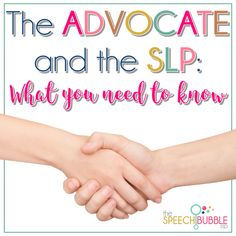 Can the advocate and