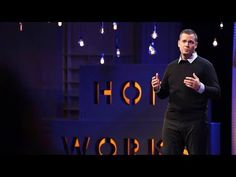 """A colleague of mine delivered the talk """"Mourn With Those That Mourn"""" as part of the Hope Works series (The Church of Jesus Christ's version of TED Talks). Latter Days, Latter Day Saints, Grief Support, Ted Talks, Heaven On Earth, Thing 1 Thing 2, When Someone, Better Life, Vulnerability"""