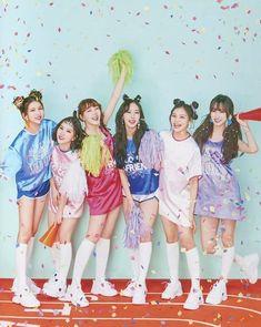 Gfriend Album, Gfriend Yuju, Kpop Girl Groups, Korean Girl Groups, Kpop Girls, Gfriend Profile, Korean Best Friends, Ulzzang Korean Girl, G Friend