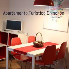En nuestro Apartamento podrás descansar de una manera diferente. El alojamiento perfecto para parejas, amigos y familias.