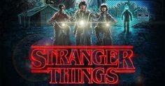 Experimenta el terror de Stranger Things en 360º