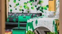 Ikea : un avant-goût des nouveautés 2017 et 2018
