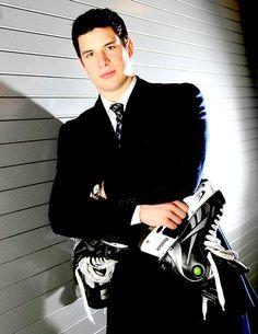 Sidney Crosby                                                                                                                                                     More