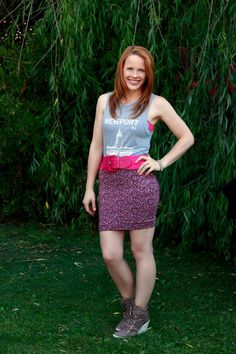 """#SwitchedatBirth 3x19 """"You Will Not Escape"""" - Katie Leclerc"""