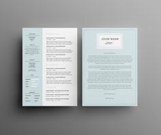 Origineel cv ontwerp EMMA  v.a. € 9,99   Er word vaak maar een paar seconde naar je cv gekeken, daarom is het erg belangrijk om hiermee op te vallen. Zorg dat je niet op de grijze stapel beland! Bij opvallen met je cv vind je originele, professionele en opvallende cv + sollicitatiebrief ontwerpen. De cv en sollicitatiebrief templates kun je downloaden als Microsoft Word document zodat je zelf de kleuren en teksten gemakkelijk aan kunt passen. Daarnaast kun je onze hulp video's bekijken als…