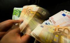 Od 1. januára 2013 vstúpil do účinnosti zákon o obmedzení platieb v hotovosti. ...