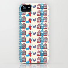 Aveiro iPhone & iPod Case by dua2por3 - $35.00 Iphone Skins, Iphone Cases, Ipod, Iphone Case, Ipods, I Phone Cases