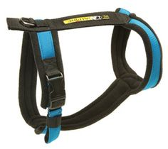Mushing harness-Alpine Outfitters - Your One-Stop Shop for Quality Working Dog Gear - Tel: (360) 659-3800