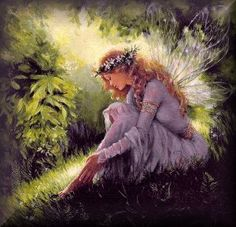 http://images5.fanpop.com/image/photos/28000000/Fairies-fairies-28045313-300-289.jpg