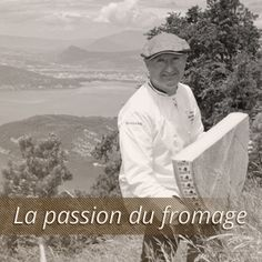 Visit award winning cheese maker Pierre Gay at 47 rue Carnot. The smells will tickle your nose and the tastes will make you happy. :-)  Fromager annecy genève fromagerie Gay meilleur ouvrier de France spécialiste du fromage cave fromagère affineur affinage haute savoie | FROMAGERIE GAY ANNECY