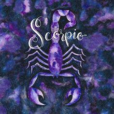 Scorpio ~ Create portraits of the zodiac, potentially with other birth month objects, and a consistent and pleasing way. Scorpio Horoscope Today, September Horoscope, Scorpio Art, All About Scorpio, Astrology Scorpio, Zodiac Art, Horoscopes, Men Abs, Moon Signs