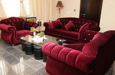 Swiss International Mabisel-Port Harcourt in Nigeria #hotels #nigeria #resort #businesstravel #Portharcourt #NigerDelta #MabiselHotel #hotelrooms #swissinternational #swisshotels #businessmeetings #suitesnigeria #luxuryhotelnigeria #hotelsuitesnigeria