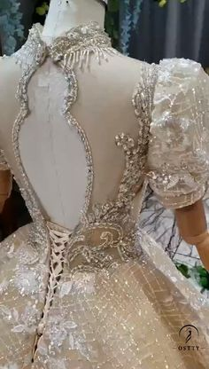 We are professional online store for handmade custom made wedding dresses and special occasion dresses. Shop 2020 prom dresses and wedding dresses with affordable price here! Extravagant Wedding Dresses, Princess Wedding Dresses, Dream Wedding Dresses, Ball Gown Dresses, Prom Dresses, Fantasy Dress, Beautiful Gowns, Cheap Dresses, Dream Dress