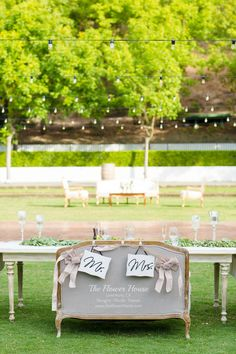 Winery weddings with lighting by Classic Party Rentals