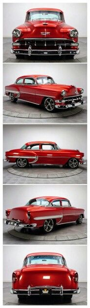 Old Vintage Cars Chevrolet Bel Air 70 Ideas For 2019 Chevrolet Bel Air, Cadillac, Vintage Cars, Antique Cars, Vintage Stuff, Bugatti Royale, Chevy Impala Ss, Old School Cars, Cars Motorcycles