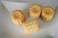 Ma'amoul - fursecuri arabesti cu curmale Savori Urbane (3) Dessert Ideas, Muffin, Cooking Recipes, Sweets, Cookies, Breakfast, Desserts, Food, Crack Crackers