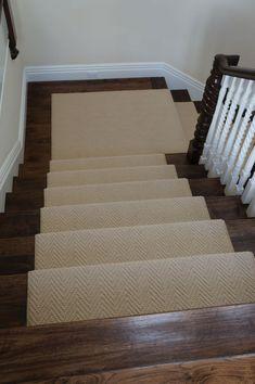 Image result for Stanton Divine stair runner