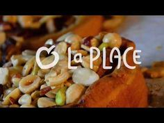 Maken: Appelnotentaart van La Place - Actueel - La Place