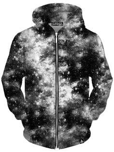 a7df6ce6d0 A(z) pulover ₹₪៛ nevű tábla 28 legjobb képe