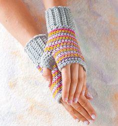 Die 290 Besten Bilder Von Kleine Sachen Häkeln Stricken Crochet