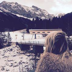 Heleen♡ (@heleenstn) • Instagram photos and videos