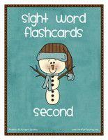 ESL Flash Cards, ESOL Flash Cards, Free ESL Flash Cards, ESL Flashcards, ESOL Flashcards, ELL Flash Cards