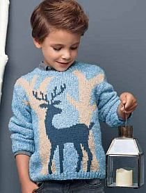 Baby Boy Knitting Patterns, Baby Girl Dress Patterns, Knitting Designs, Fair Isle Pattern, Ugly Christmas Sweater, Baby Wearing, Knit Crochet, Men Sweater, Graphic Sweatshirt
