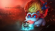 gonna start uploading league vids i'm kinda funny check me out i guess https://www.youtube.com/watch?v=3w_udpwI8pw #games #LeagueOfLegends #esports #lol #riot #Worlds #gaming