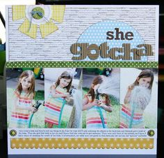 Friends Layouts: Miranda_she_gotcha Scrapbooking Layouts, Scrapbook Pages, Picnic Blanket, Outdoor Blanket, Kiwi Lane Designs, Life Thoughts, Personalized Books, Page Layout, Project Life