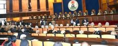 IN A SURPRISE U-TURN, S'COURT RE-LISTS CONSTITUTIO...