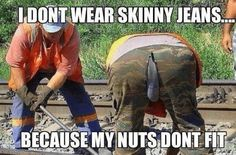 no_skinny_jeans_for_real_men.jpg