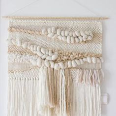 20 Weave Ideas In 2021 Woven Wall Hanging Tapestry Weaving Weaving Wall Hanging