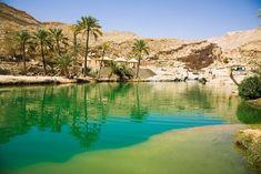 Khalid, Desert Life, Desert Oasis, Huacachina Peru, Formations Rocheuses, Ruined City, Light Pollution, Oman Travel, Mountain Village
