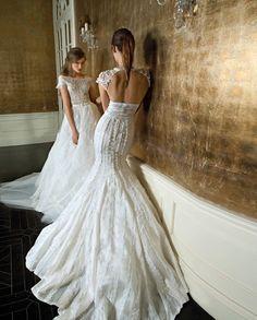 celia kritharioti wedding dresses collection | visit celiakritharioti gr