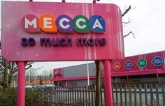 If you love playing Bingo at Mecca, you will love this survey. Enter the Mecca Survey and you could win £1000 cashor a £50 Mecca Bingo Voucher. #UKStoreSurveys #surveys #win #prizes #giveaways #free #competitions