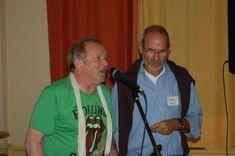 Die Seite für Ehemalige und Freunde des Jugendhauses l'équipe in Bad Hersfeld - Fotos vom Treffen 2010