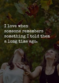 Pin by kirsten de vries on infj {personality type} Infp, Introvert, Motivational Quotes For Life, Meaningful Quotes, Life Quotes, Qoutes, Love My Family, My Love, Infj Personality