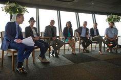 'Bedrijven moeten beter inzicht geven in persoonlijk voordeel van technologie' - http://visionandrobotics.nl/2015/11/24/bedrijven-moeten-beter-inzicht-geven-in-persoonlijk-voordeel-van-technologie/