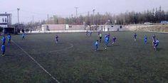 Προπαίδες ΕΠΣ Αχαϊας: Συνέχισε νικηφόρα ο Παμπατραϊκός, 5-0 την Πάτρα 2005