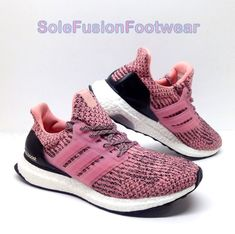 485 Best adidas Rare Trainers,Limited Edition,Sneakers,Schuhes and