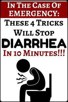 Warning: these 4 tricks and tips can stop diarrhea in no time! - health and fitness! Warning: these 4 tricks and tips can stop diarrhea in no time! - health and fitness! Calendula Benefits, Lemon Benefits, Coconut Health Benefits, Natural Home Remedies, Herbal Remedies, Health Remedies, Cold Remedies, Stop Diarrhea, Stomach Ulcers