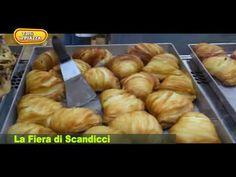 Puntata Tutti in Piazza del 15 10 2017  7 Gold Toscana LUCA BELLO Vegetables, Gold, Vegetable Recipes, Veggies, Yellow