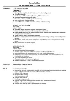Medical Resumes Examples Inspiration Resume Examples Medical  Resume Examples  Pinterest  Resume Examples