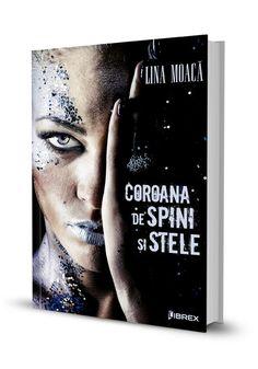 coroana-de-spini-si-stele/Lina Moaca